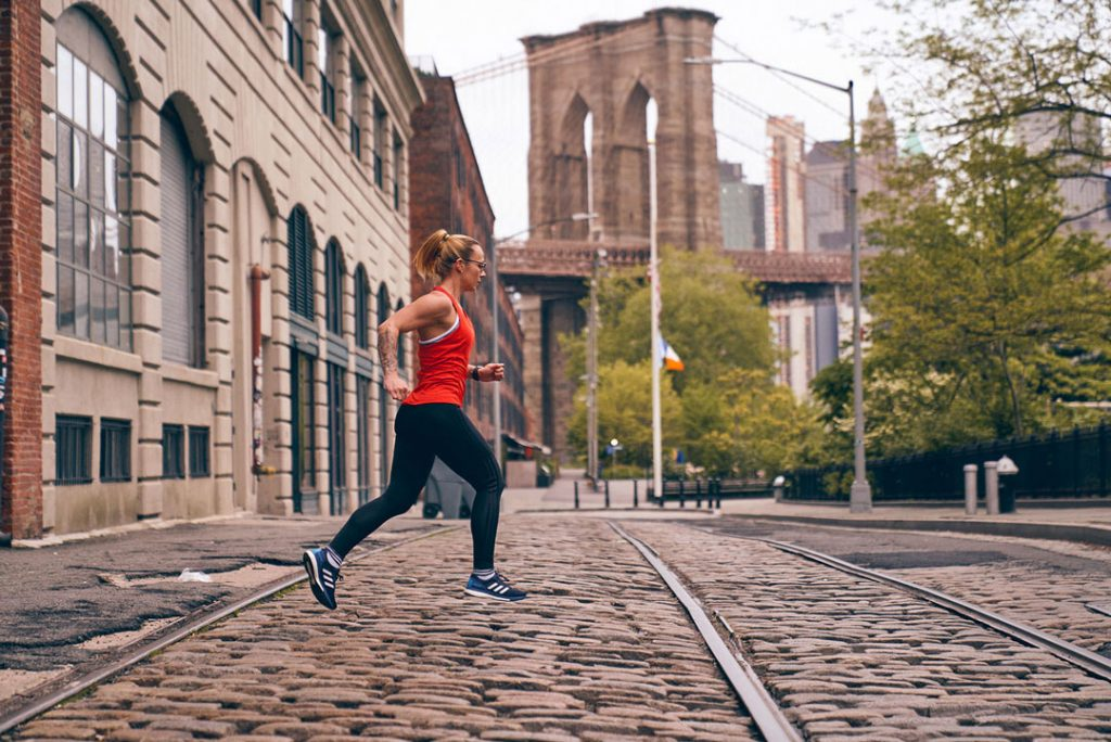 Running Plans For Beginners- The Ultimate Guide