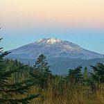 Fastpacking a New Washington Oregon 200 Part 1